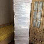paketleme 2