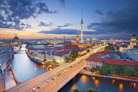 Türkiye'den Almanya'ya Evimi Taşımak İstiyorum