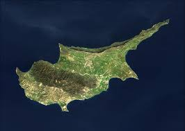 türkiye'den kıbrıs'a evden eve nakliyat