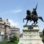 Türkiye'den Fransa'ya Evden Eve Nakliyat Fiyatları