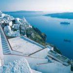 türkiye'den kıbrıs'a ev taşıma fiyatları